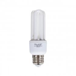 Ampoule LED 10W blanc