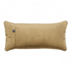 Coussin Pillow 60 x 30 cm, pour canapé Vetsak, velours caramel