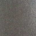 Banque d'accueil Line, élément droit 1m, Proselec anthracite Mat