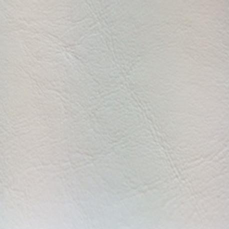 Coussins pour chaise Jut, Vondom (Par 2) Nautic blanc