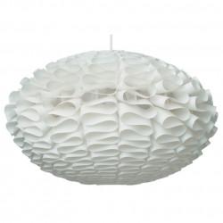 Lampe Norm 03, Normann Copenhagen blanc Taille S