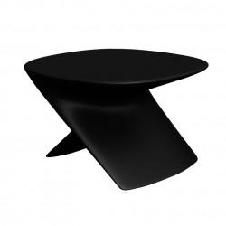 Table basse Ublo, Qui est Paul ? noir