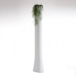 Pot Bones H 220 cm, Vondom blanc