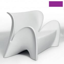 Canapé design Lily, MyYour lilas