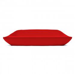 Sofa Ufo, Vondom rouge