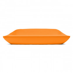 Sofa Ufo, Vondom orange