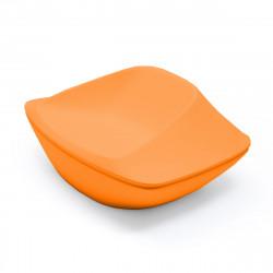 Fauteuil Ufo, Vondom orange