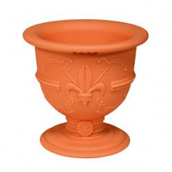 Pot of Love, Design of Love by Slide orange