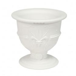 Pot of Love, Design of Love by Slide blanc