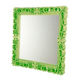 Miroir design Mirror of Love, Design of Love by Slide vert