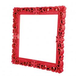 Cadre design Frame of Love, Design of Love by Slide rouge