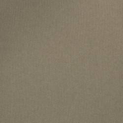 Coussin Africa silla, Vondom, tissu Silvertex taupe
