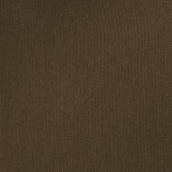 Coussin Africa silla, Vondom, tissu Silvertex mocca