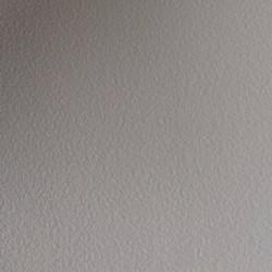 Banque d'accueil Wave, élément d'angle, Proselec beige Mat