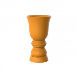 Pot Suave 100, Vondom, Orange